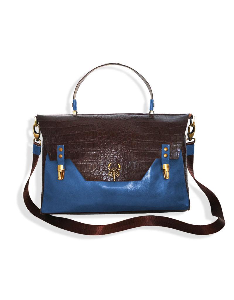 qlare men's bag 2020 collection