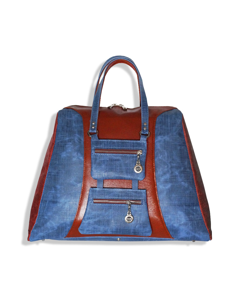 tote bag for men 2020 collection Qlare
