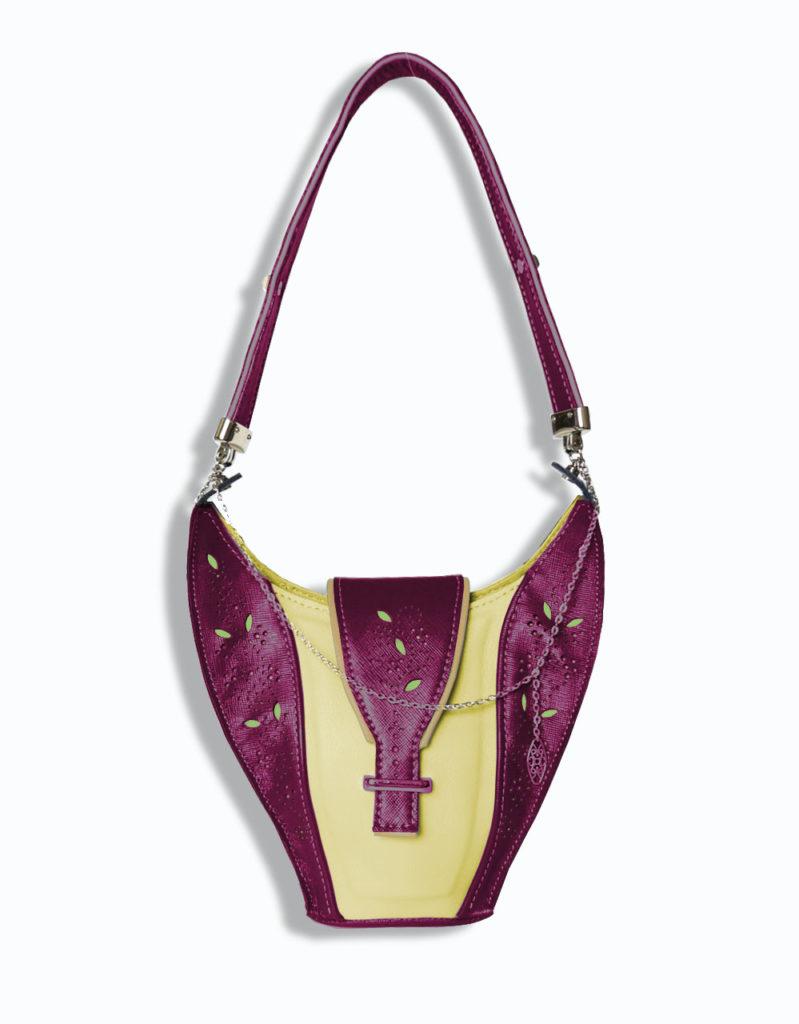 qlare bag for women 2021 fashion