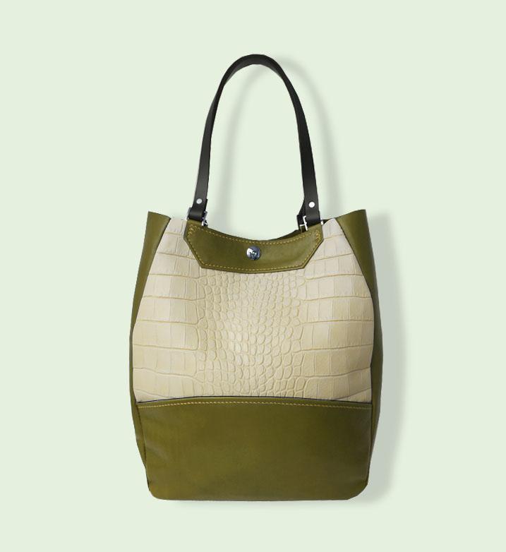 designer bag for men Qlare