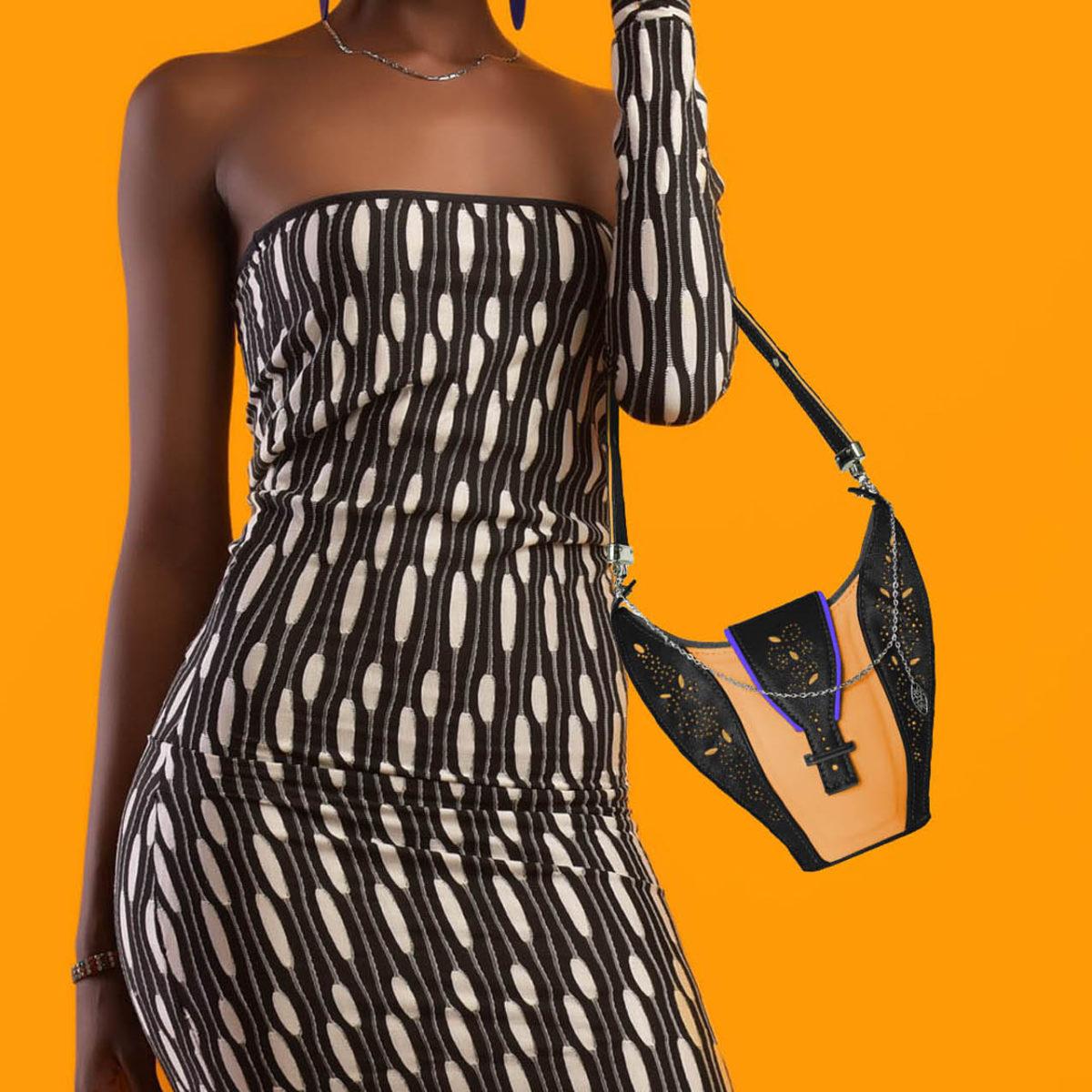 women fashion handbags 2021 Qlare
