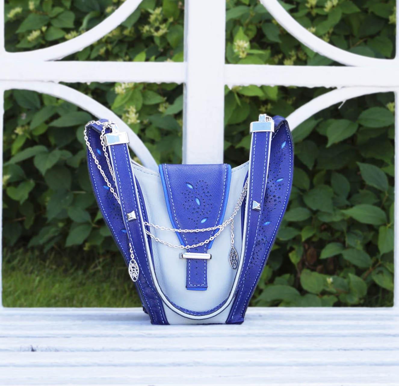 women's handbag order