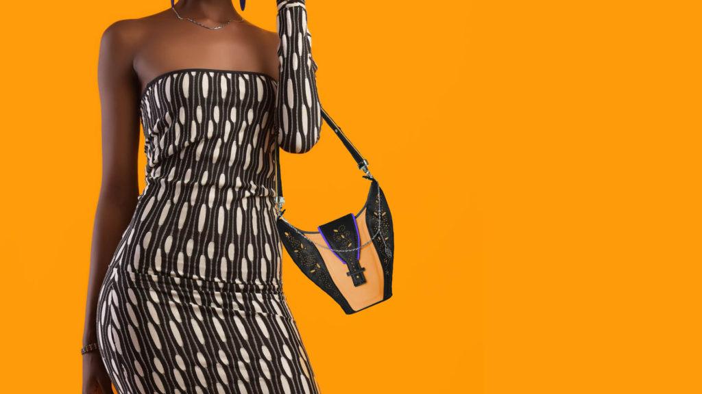 women's handbag qlare