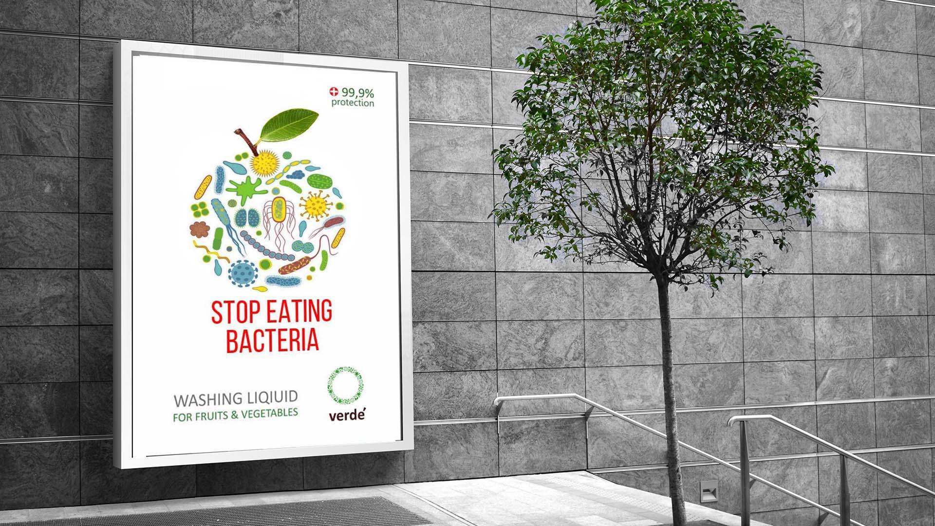 eco branding from stas qlare