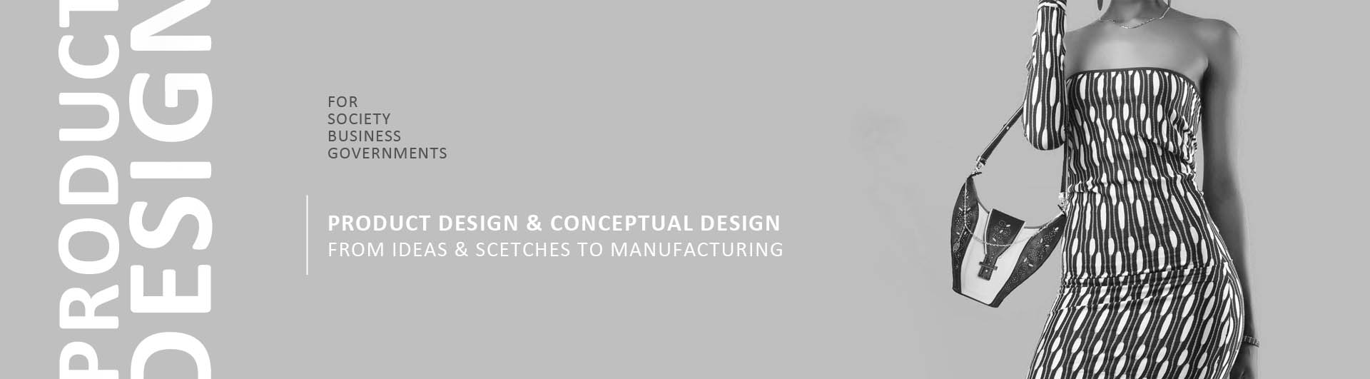 product design service qlare