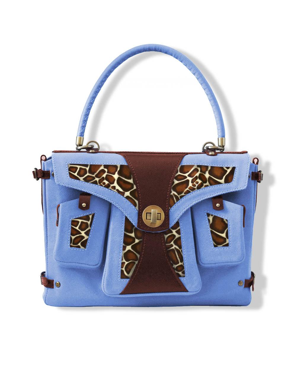 exclusive man briefcase leather order stas qlare shvechkov